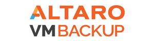 Altaro-VM-Backup@2x