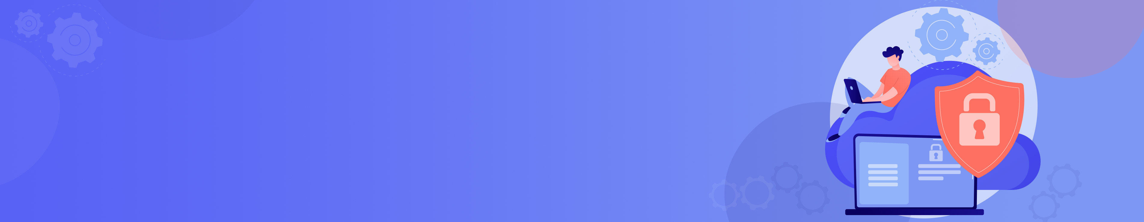 Banner-Mar-24-2021-08-23-36-77-AM