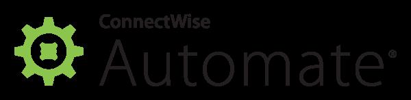 CW_Automate_Horizontal