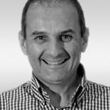 Claudio-Panerai