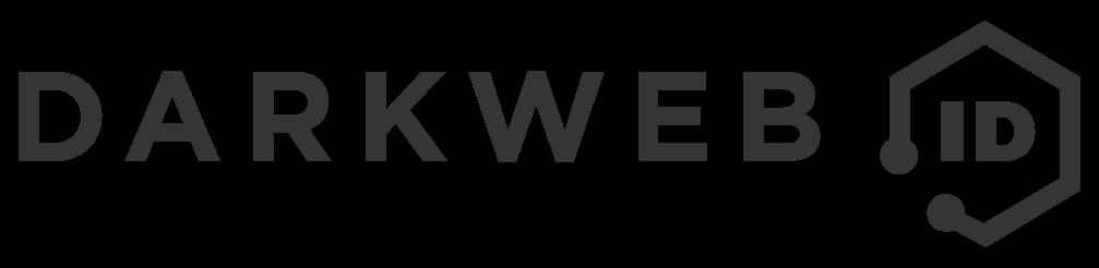 DarkWebID-Logo-1