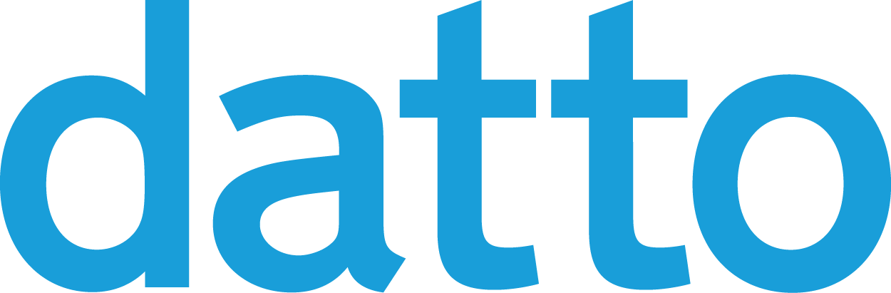 Datto-blue-RGB