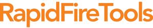Logo-RFT-no-fiamma2