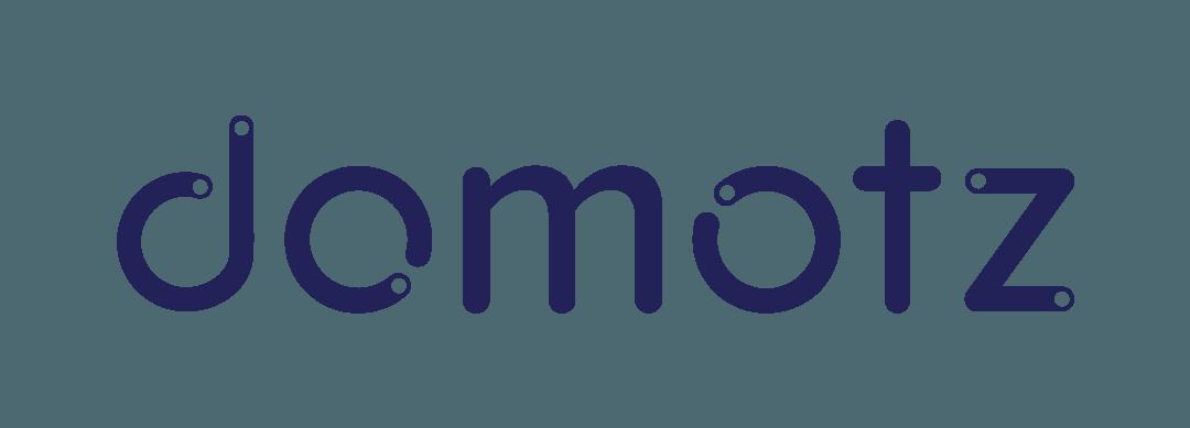 Logo_Domotz