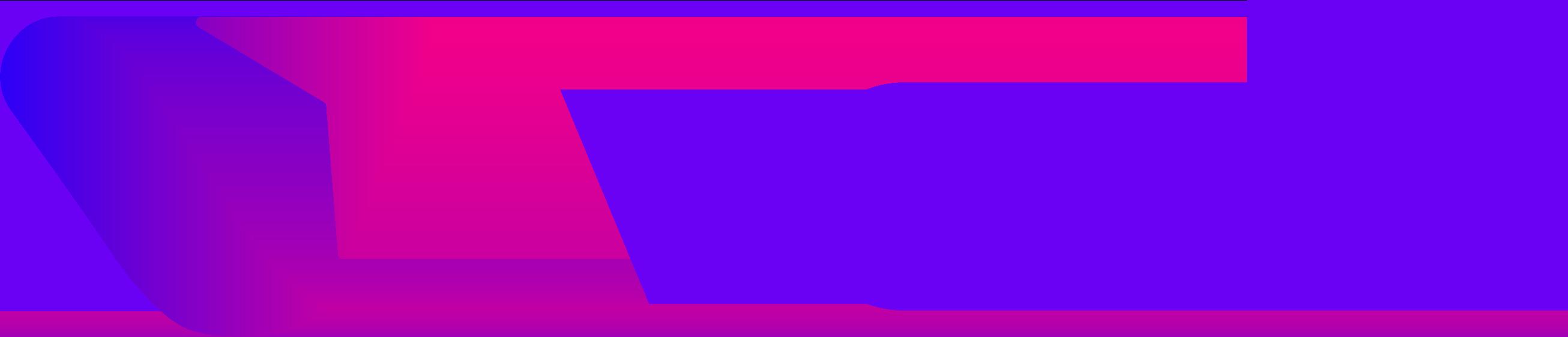 Vade Logo RGB Horizontal