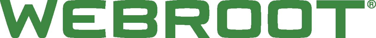 Webroot_Logo_green_hi-res-2