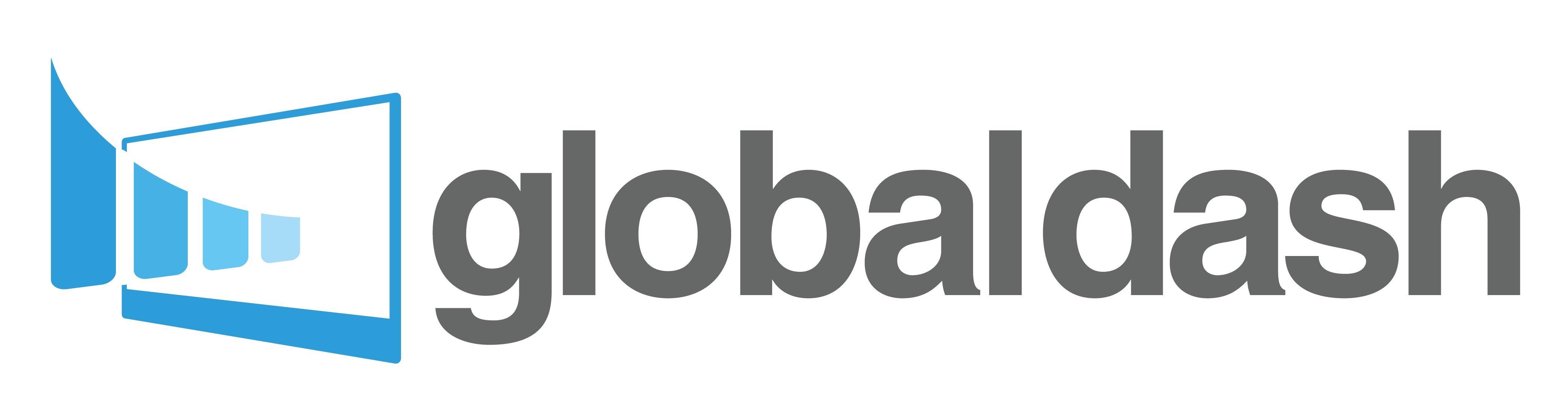 globaldash