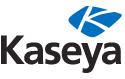 logo_only