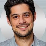 Alessio Urban